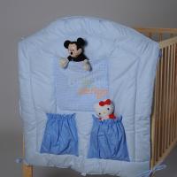 buzunar patut bebe copii bebedesign
