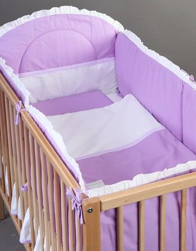 Lenjerie patuturi bebelusi si copii