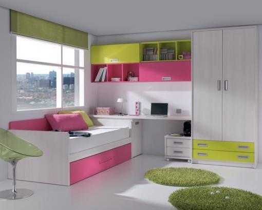 camera copii 4