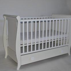 patut bebe si copii funny cu sertar