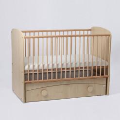 patut bebe