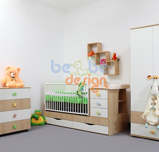 Camera-copii-Angel-White1