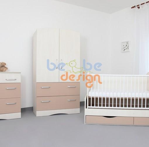 camera-copii-valery-light1