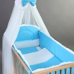 Lenjerie patuturi bebe si copii