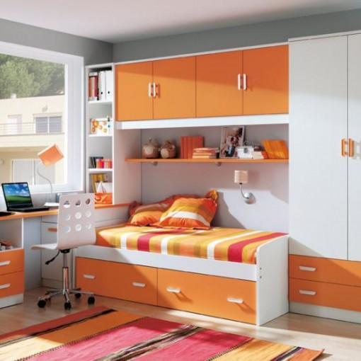 camera copii6