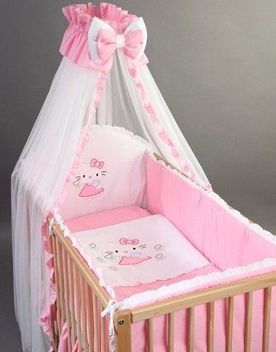 bebdesign-lenjerii-patut-bebe-brodate091-400x510_kitty_roz